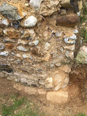 Banter-stone-work-6